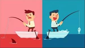 Top 5 công cụ Nghiên Cứu Đối Thủ Cạnh Tranh Trong Marketing trên Digital 3