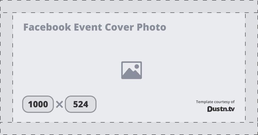 Kích thước ảnh bài viết quảng cáo Facebook chuẩn 2020 3