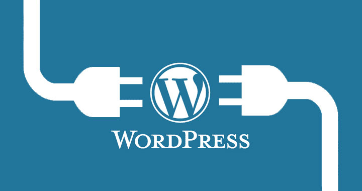 Danh sách các plugin Wordpress hay cần thiết 1