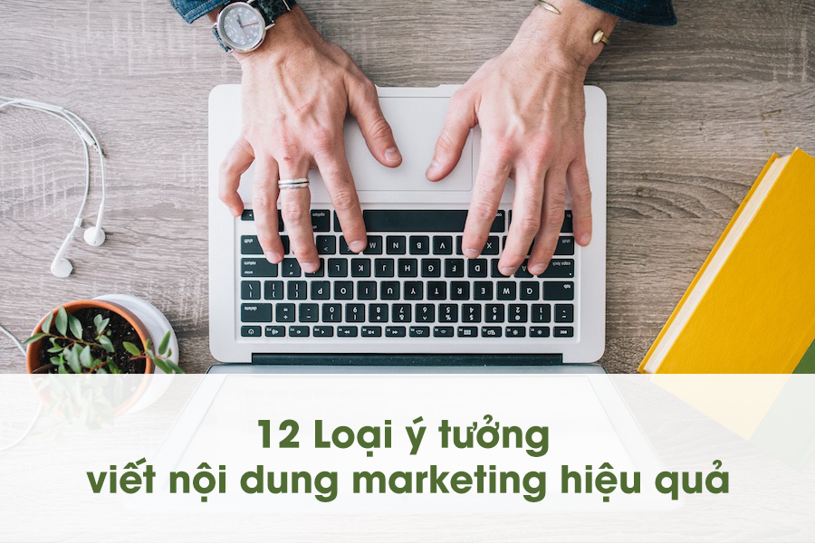 y-tuong-viet-noi-dung-marketing