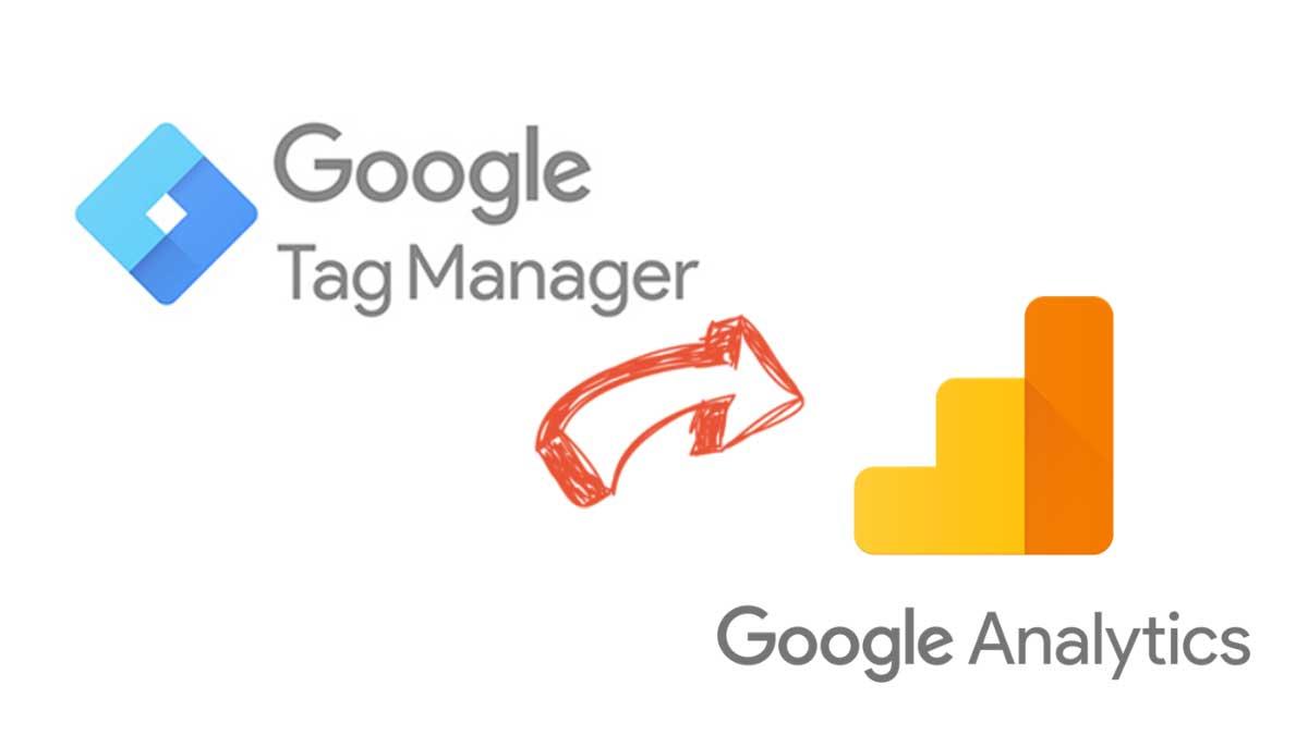 Google Tag Manager là gì? Lợi ích của Google Tag Manager 7