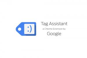 Google Tag Assistant là gì? và Hướng dẫn sử dụng Google Tag Assistant 4