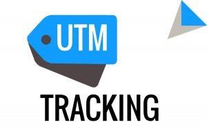 UTM Tracking là gì? Hướng dẫn tạo UTM Tracking chuẩn 2