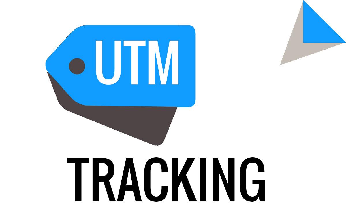 utm-code-tracking-la-gi