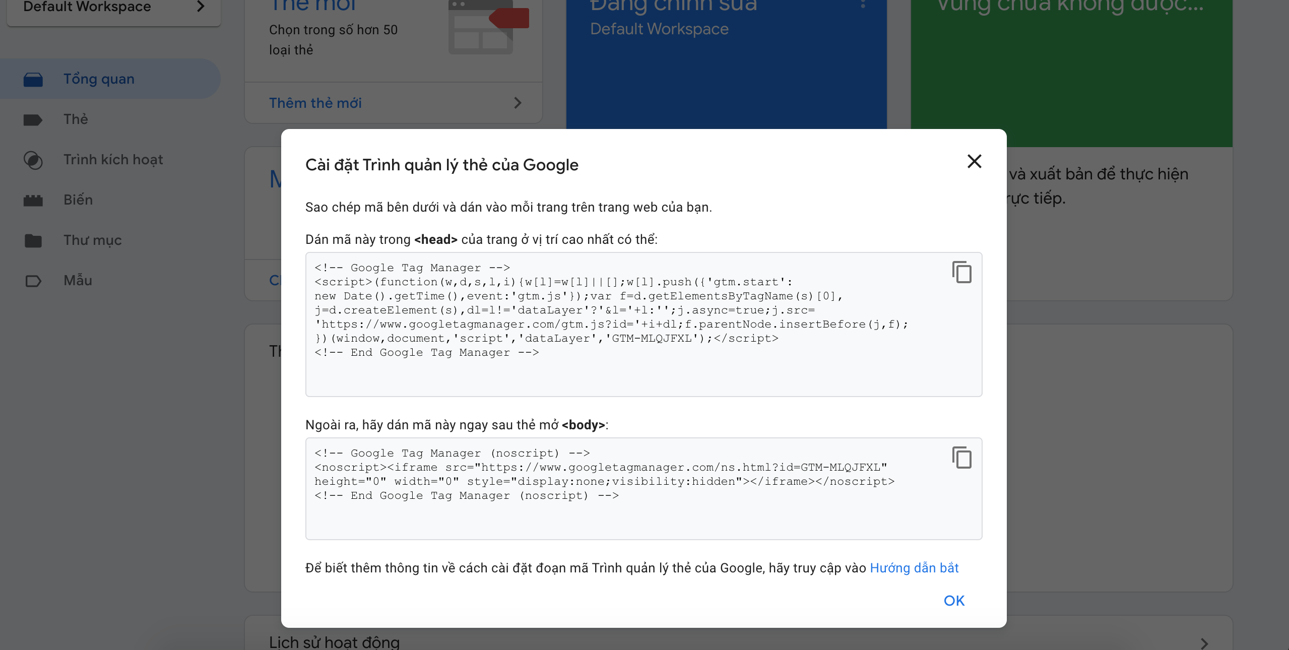 cai-dat-google-tag-manager