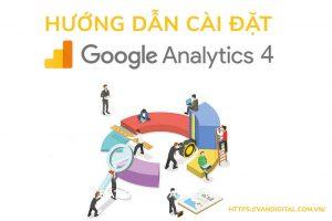 Hướng dẫn cài đặt Google Analytics 4 cho website 8