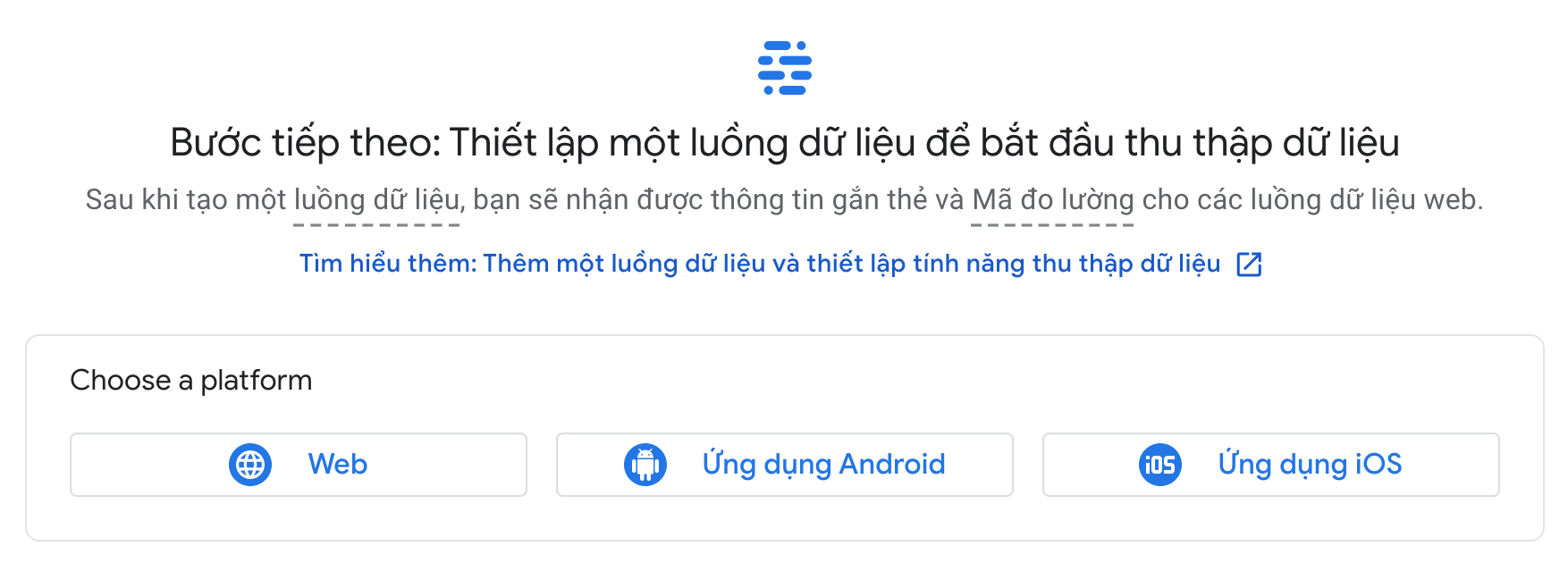 huong-dan-cai-dat-google-analytics-4