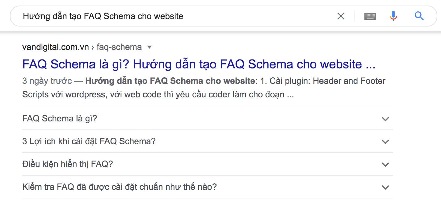 huong-dan-tao-schema-faq-cho-website