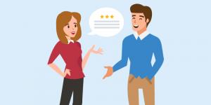 Quảng Cáo truyền miệng: 19 Cách xây dựng một chiến lược thực sự hiệu quả 2