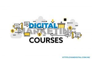 Top 4 khóa học digital marketing online miễn phí có chứng chỉ 2